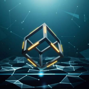 online course with certificate on Blockchain Technology and Ethereum Smart Contract development tutorial