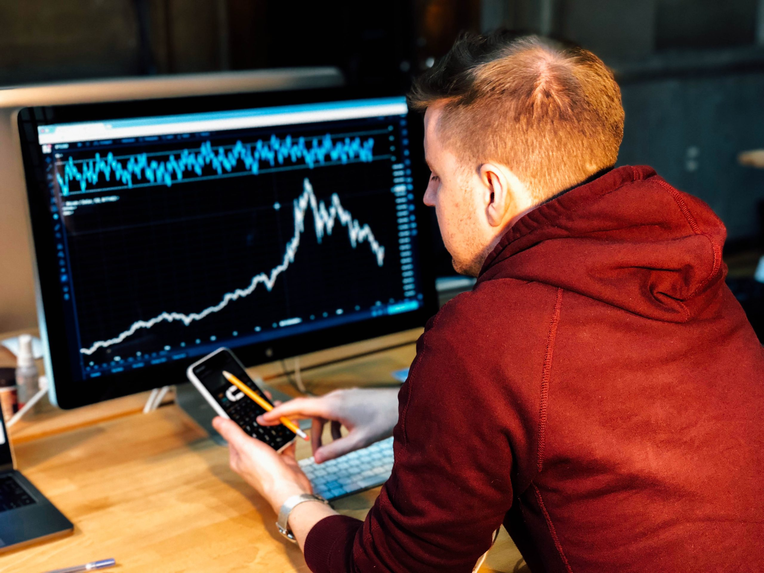 best financial modelling certified course in india